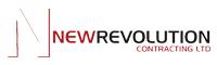 New Revolution Contracting